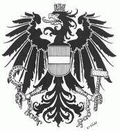 krone adler farben